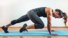 Das sind die Fitness-Trends 2020