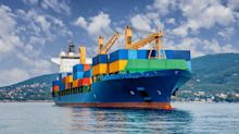 3 Growth Stocks That Are Immune to Supply Chain Risks