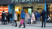 Primark Opens Non-Gendered Changing Rooms In Two UK Stores