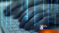 How to Protect Your Family, Business From Data Theft