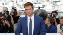 Cannes 2017: Robert Pattinson tipped for Oscar after receiving six-minute standing ovation at Good Time screening