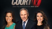 Court TV Announces Additions to On-Air Team: Seema Iyer, Julie Grant Join Vinnie Politan as Anchors, Chanley Painter Hired as Legal Correspondent, Ted Rowlands and Julia Jenaé Named Field Producers/Reporters