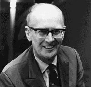 Arthur C. Clarke, inventor of satellite, visionary in technology, dead at 90
