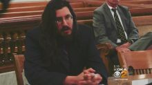 Judge Orders 30-Year-Old Man To Move Out Of His Parents' House Already