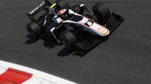 Auto - F2 - F2: Christian Lundgaard en pole au Mugello, Mick Schumacher loin du compte