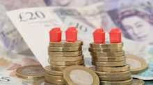 New Homes Quality Board launched to help protect buyers