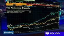 The Great Momentum Versus Value Debate