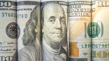 La Fed podría mantener tasas en cero durante cinco años