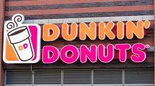 """Donut trifft Pommes: Werden """"Donut Fries"""" zum neuen Snack-Trend?"""