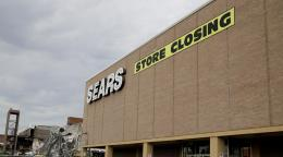 Which Sears Stores Are Closing? Here's the Full List as