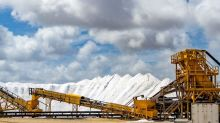 Does Montero Mining and Exploration Ltd. (CVE:MON) Have A Volatile Share Price?