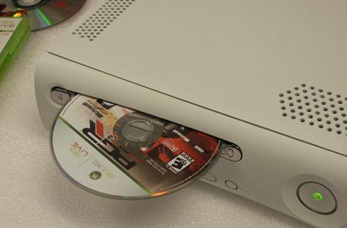 Slot loading Xbox 360 enjoys its 15 minutes, heads to eBay