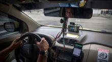 La compañía china de transportes Didi Chuxing compra la brasileña 99 Taxis