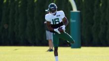 QB-turned-WR Jeff Smith catching on again at Jets camp