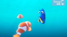 大頭蝦非愚蠢 研究:善忘的人更聰明