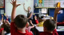 Anxious middle-classes look to private schools after coronavirus disruption