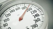 World faces 'staggering' obesity challenge: study