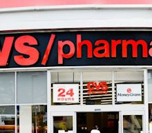 How Much Of CVS Health Corporation (NYSE:CVS) Do Institutions Own?