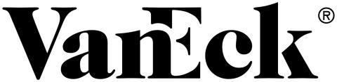 Announcing VanEck Vectors ETFs' August 2020 Distributions