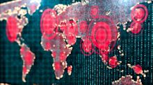 The next pandemic is already happening – targeted disease surveillance can help prevent it