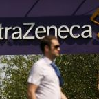 Japan in deals with AstraZeneca, Novavax for COVID-19 vaccines