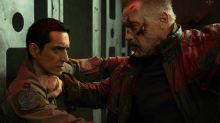 REVIEW: 'Terminator: Dark Fate' mines what works about the franchise intelligently