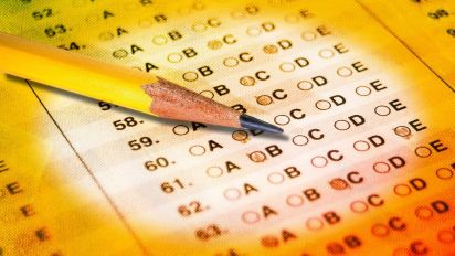 Is the SAT 'adversity score' really necessary?