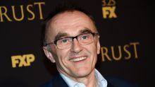 """""""Bond 25"""": Regisseur Danny Boyle verspricht ein Bond-Girl passend zur #MeToo-Ära"""