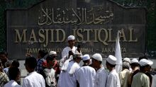 Living a double life: Indonesia's atheists fear jail or worse