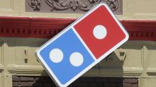 Domino's Pizza Q3 earnings miss expectations
