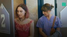 'Lady Bird' dethrones 'Toy Story 2' as best-reviewed movie ever on Rotten Tomatoes