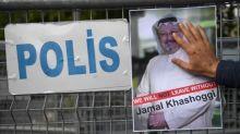 Selon CNN, l'Arabie saoudite serait prête à reconnaître la mort du journaliste Jamal Khashoggi