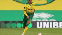 Foot - Transferts - Premier League: Ben Godfrey (Norwich) rejoint Everton