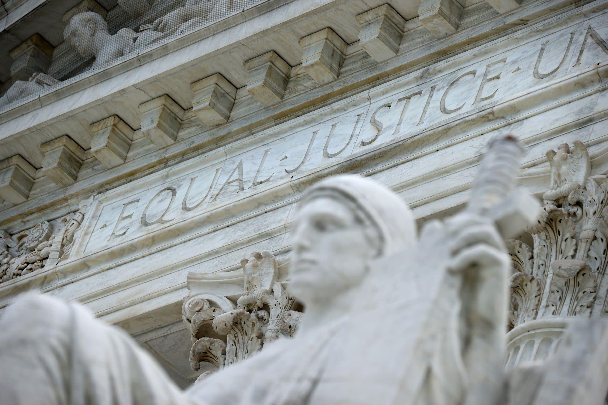 Meet Joe Biden's Likeliest Picks for the Supreme Court