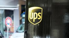 The Zacks Analyst Blog Highlights: Continental Resources, United Parcel Service, Bruker Corp, Molina Healthcare and CDW Corp