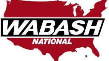 Wabash National Schedules First Quarter 2021 Earnings Conference Call