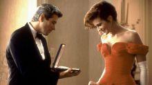 Las mejores escenas improvisadas de la historia del cine