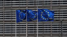 EU Recovery Fund success could the pave way for a repeat: EU Commission
