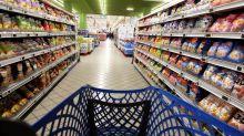 La consommation des ménages français repart à la hausse en août