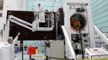 Inmarsat takeover clears final hurdle after hedge funds drop challenge