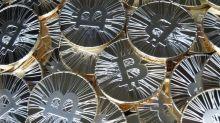 Bitcoin Tech Analysis – Recap and Mid-Day Review – 04/07/19