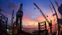 Slew of M&As Instill Hope: Is the Drilling Space Recovering?