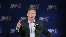 NFL reconoce descontento por reglas de interferencia de pase