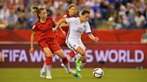 Women's World Cup: USA vs. Japan preview