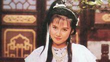 傳夥拍姜濤 退隱多年景黛音出山拍劇