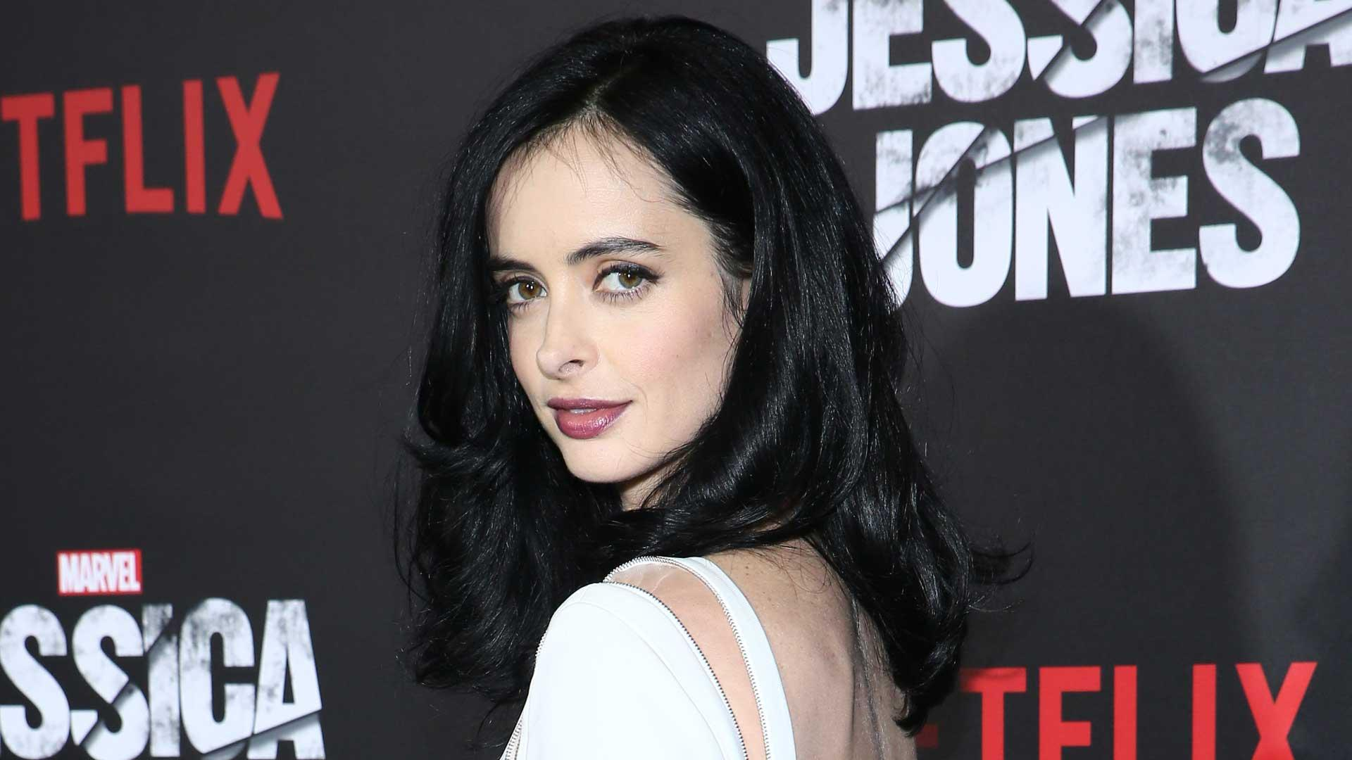 Hacked Krysten Ritter naked (16 foto and video), Sexy, Hot, Twitter, braless 2019