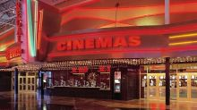 Regal Cinemas Will Require Guests to Wear Face Masks at Theaters