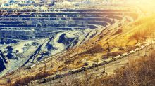 Why Rio Tinto Stock Soared 12.3% in January