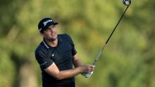 Golf - PGA Tour - Sanderson Farms Championship : Keegan Bradley s'échappe