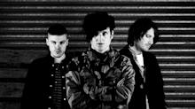 Video Premiere: The Virginmarys Debut 'Into Dust'
